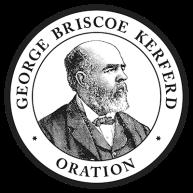 kerferd_logo